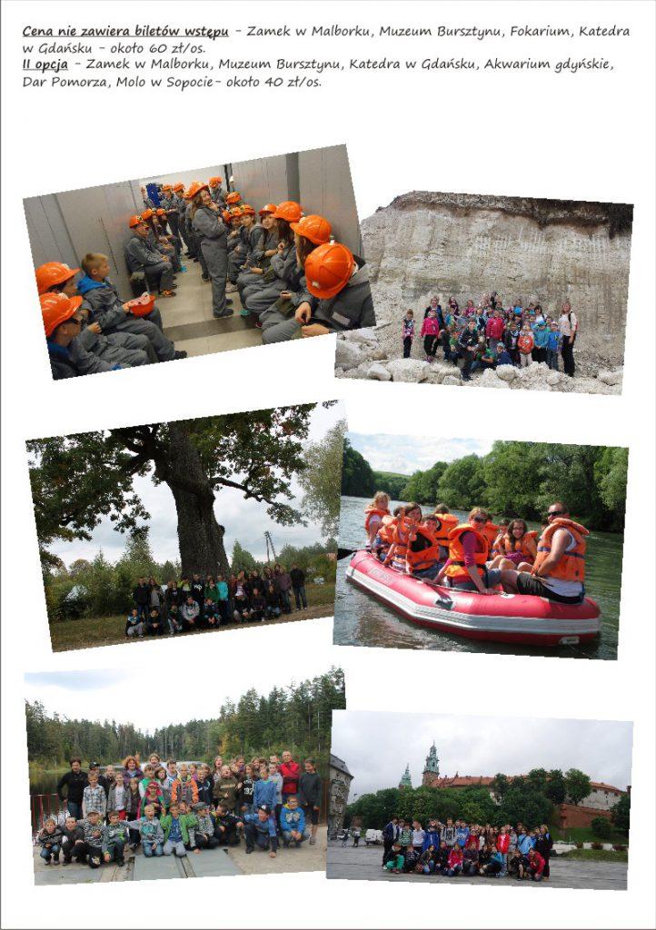 19-21-folder-a5-segoe-print-luty-2015