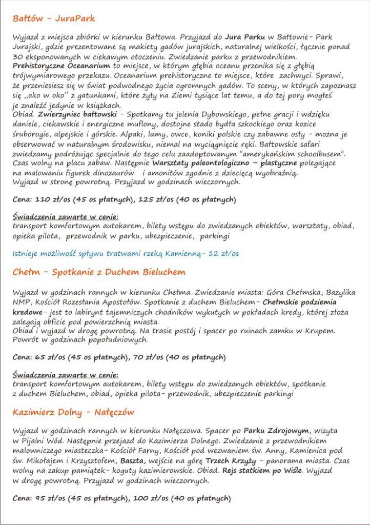 3-5-folder-a5-segoe-print-luty-2015